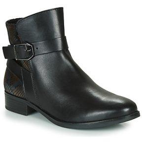 Μπότες Caprice 25331-045