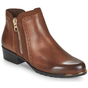 Μπότες Caprice 25403-313