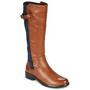 Μπότες για την πόλη Caprice 25504-387