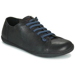 Xαμηλά Sneakers Camper PEU CAMI