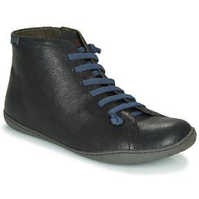Μπότες Camper PEU CAMI