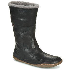 Μπότες για την πόλη Camper PEU CAMI