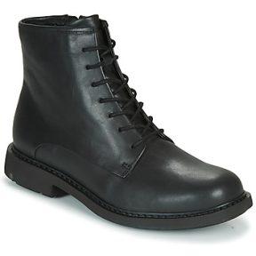 Μπότες Camper MILX