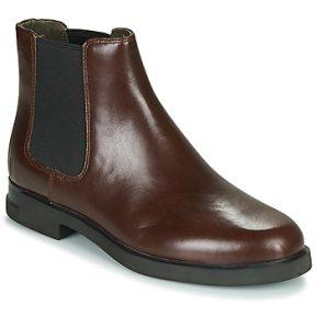 Μπότες Camper IMN0