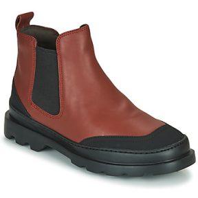 Μπότες Camper BRUTUS