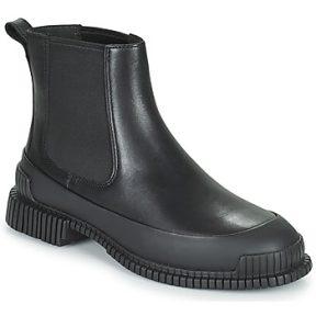 Μπότες Camper PIX1