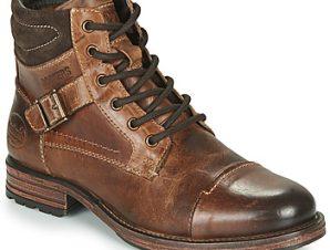 Μπότες Dockers by Gerli 43DY008