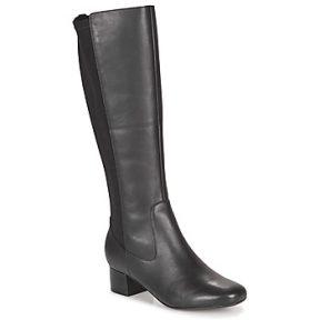 Μπότες για την πόλη Clarks MARILYN ABBY