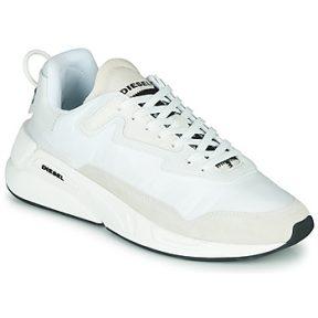 Xαμηλά Sneakers Diesel S-SERENDIPITY LC