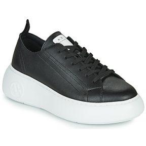Xαμηλά Sneakers Armani Exchange XCC64-XDX043