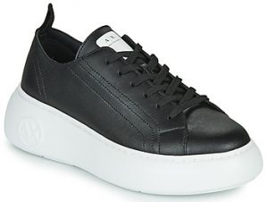 Xαμηλά Sneakers Armani Exchange XCC64-XDX043