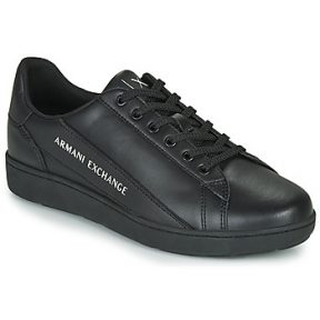 Xαμηλά Sneakers Armani Exchange XV262-XUX082