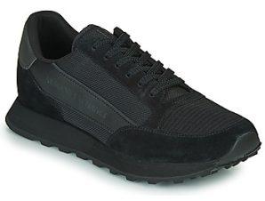 Xαμηλά Sneakers Armani Exchange XV263-XUX083