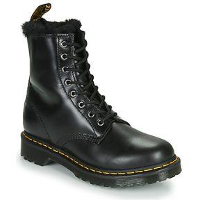 Μπότες Dr Martens 1460 SERENA