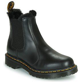 Μπότες Dr Martens 2976 LEONORE