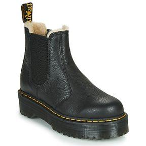 Μπότες Dr Martens 2976 QUAD FL