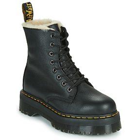 Μπότες Dr Martens JADON FL
