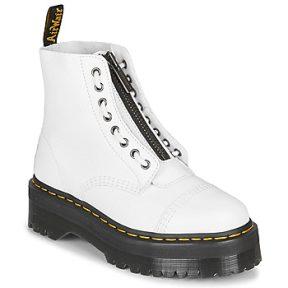 Μπότες Dr Martens SINCLAIR