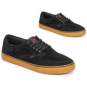 Xαμηλά Sneakers Element TOPAZ C3