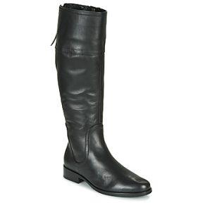 Μπότες για την πόλη Gabor 5274757