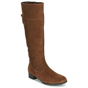 Μπότες για την πόλη Gabor 5550914