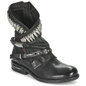 Μπότες Airstep / A.S.98 TIAL FOGLIE