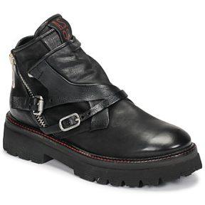Μπότες Airstep / A.S.98 NATIVE