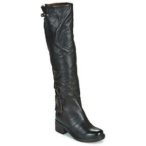 Μπότες για την πόλη Airstep / A.S.98 NOVA 17 HIGH