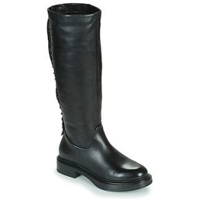 Μπότες για την πόλη Mjus MORGANA HIGH