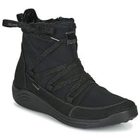 Μπότες Romika Westland MONTPELLIER 01