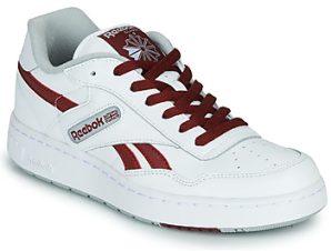 Xαμηλά Sneakers Reebok Classic BB 4000
