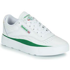 Xαμηλά Sneakers Reebok Classic REEBOK LEGACY COURT