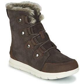 Μπότες Sorel SOREL EXPLORER JOAN