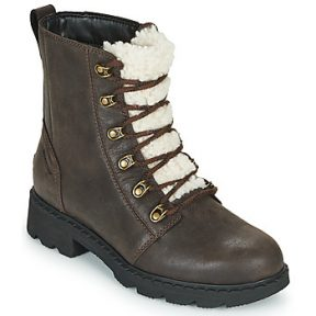 Μπότες Sorel LENNOX LACE COZY