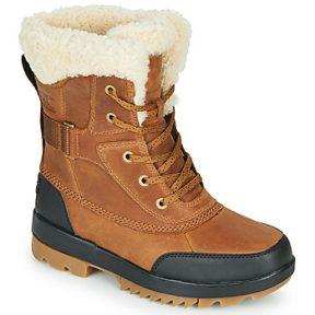Μπότες για σκι Sorel TORINO II PARC BOOT