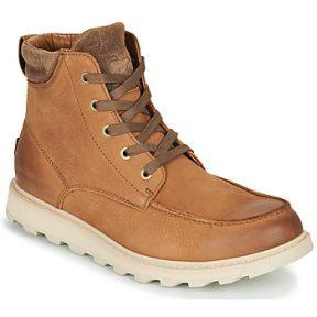 Μπότες Sorel MADSON II MOC TOE WP