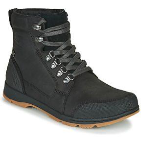 Ψηλά Sneakers Sorel ANKENY II MID OD