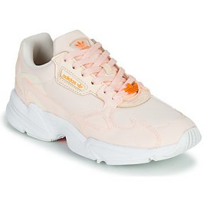 Xαμηλά Sneakers adidas FALCON W