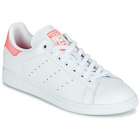 Xαμηλά Sneakers adidas STAN SMITH W