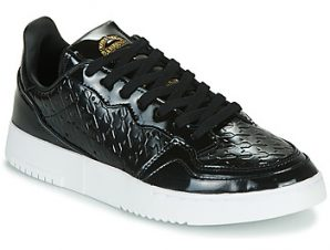 Xαμηλά Sneakers adidas SUPERCOURT W