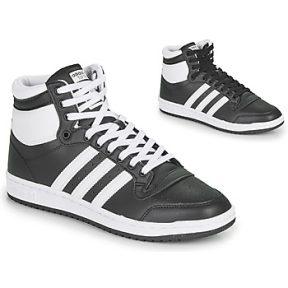Ψηλά Sneakers adidas TOP TEN