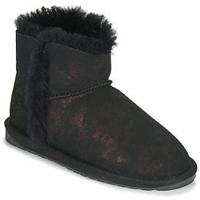 Μπότες EMU STINGER MICRO SPRAY