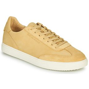 Xαμηλά Sneakers Claé DEANE