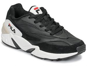 Xαμηλά Sneakers Fila V94M N LOW