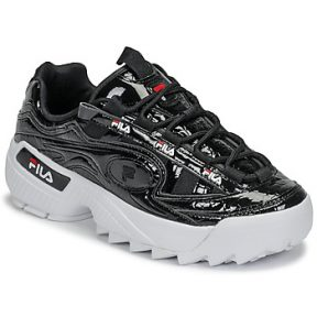 Xαμηλά Sneakers Fila D-FORMATION F WMN
