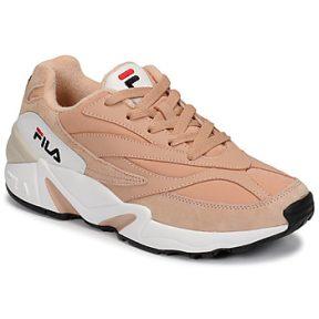 Xαμηλά Sneakers Fila V94M WMN