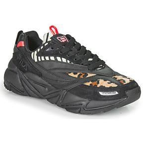 Xαμηλά Sneakers Fila RUSH F WMN