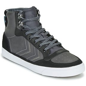 Ψηλά Sneakers Hummel STADIL WINTER