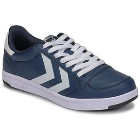 Xαμηλά Sneakers Hummel STADIL LIGHT