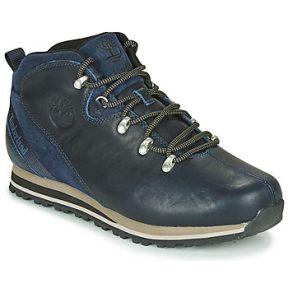 Μπότες Timberland SPLITROCK 3
